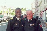 2005 Lourdes Pilgrimage (306/352)