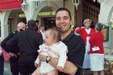2005 Lourdes Pilgrimage (307/352)