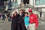 2005 Lourdes Pilgrimage (308/352)