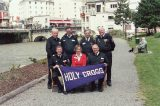 2005 Lourdes Pilgrimage (309/352)