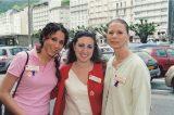 2005 Lourdes Pilgrimage (310/352)
