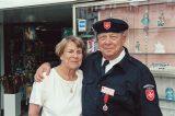 2005 Lourdes Pilgrimage (311/352)