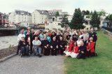 2005 Lourdes Pilgrimage (313/352)