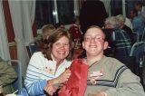 2005 Lourdes Pilgrimage (318/352)