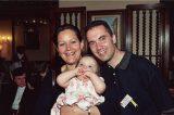 2005 Lourdes Pilgrimage (323/352)