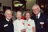 2005 Lourdes Pilgrimage (327/352)