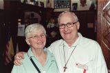 2005 Lourdes Pilgrimage (329/352)