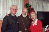 2005 Lourdes Pilgrimage (331/352)