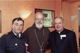 2005 Lourdes Pilgrimage (332/352)