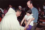 2005 Lourdes Pilgrimage (334/352)