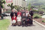 2005 Lourdes Pilgrimage (337/352)