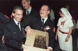 2005 Lourdes Pilgrimage (349/352)