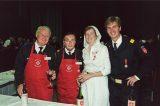 2005 Lourdes Pilgrimage (350/352)