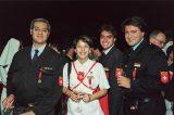 2005 Lourdes Pilgrimage (351/352)