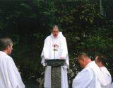 2007 Lourdes Pilgrimage (3/591)