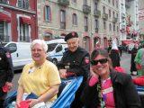 2007 Lourdes Pilgrimage (4/591)