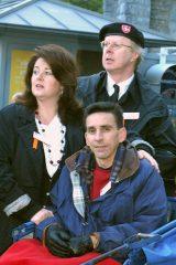 2007 Lourdes Pilgrimage (16/591)