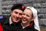 2007 Lourdes Pilgrimage (17/591)