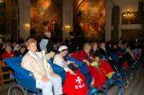 2007 Lourdes Pilgrimage (18/591)
