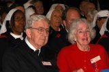 2007 Lourdes Pilgrimage (19/591)