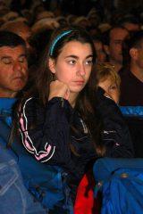 2007 Lourdes Pilgrimage (20/591)