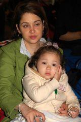 2007 Lourdes Pilgrimage (21/591)