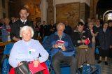 2007 Lourdes Pilgrimage (22/591)
