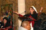 2007 Lourdes Pilgrimage (23/591)