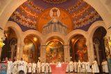 2007 Lourdes Pilgrimage (24/591)