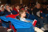 2007 Lourdes Pilgrimage (25/591)