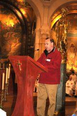 2007 Lourdes Pilgrimage (26/591)