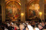 2007 Lourdes Pilgrimage (27/591)
