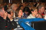 2007 Lourdes Pilgrimage (28/591)