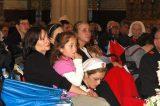 2007 Lourdes Pilgrimage (30/591)