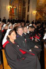 2007 Lourdes Pilgrimage (31/591)