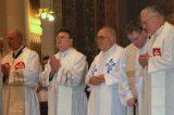 2007 Lourdes Pilgrimage (33/591)
