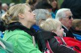 2007 Lourdes Pilgrimage (37/591)