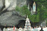 2007 Lourdes Pilgrimage (42/591)