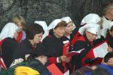 2007 Lourdes Pilgrimage (43/591)
