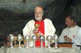 2007 Lourdes Pilgrimage (44/591)