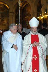 2007 Lourdes Pilgrimage (45/591)