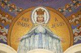 2007 Lourdes Pilgrimage (46/591)