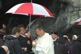 2007 Lourdes Pilgrimage (47/591)