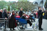 2007 Lourdes Pilgrimage (48/591)