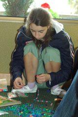 2007 Lourdes Pilgrimage (49/591)