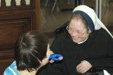 2007 Lourdes Pilgrimage (50/591)
