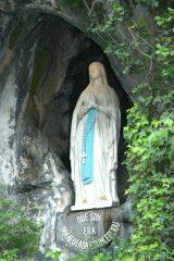 2007 Lourdes Pilgrimage (51/591)