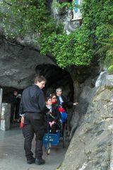 2007 Lourdes Pilgrimage (52/591)