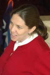 2007 Lourdes Pilgrimage (53/591)