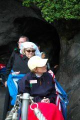 2007 Lourdes Pilgrimage (54/591)